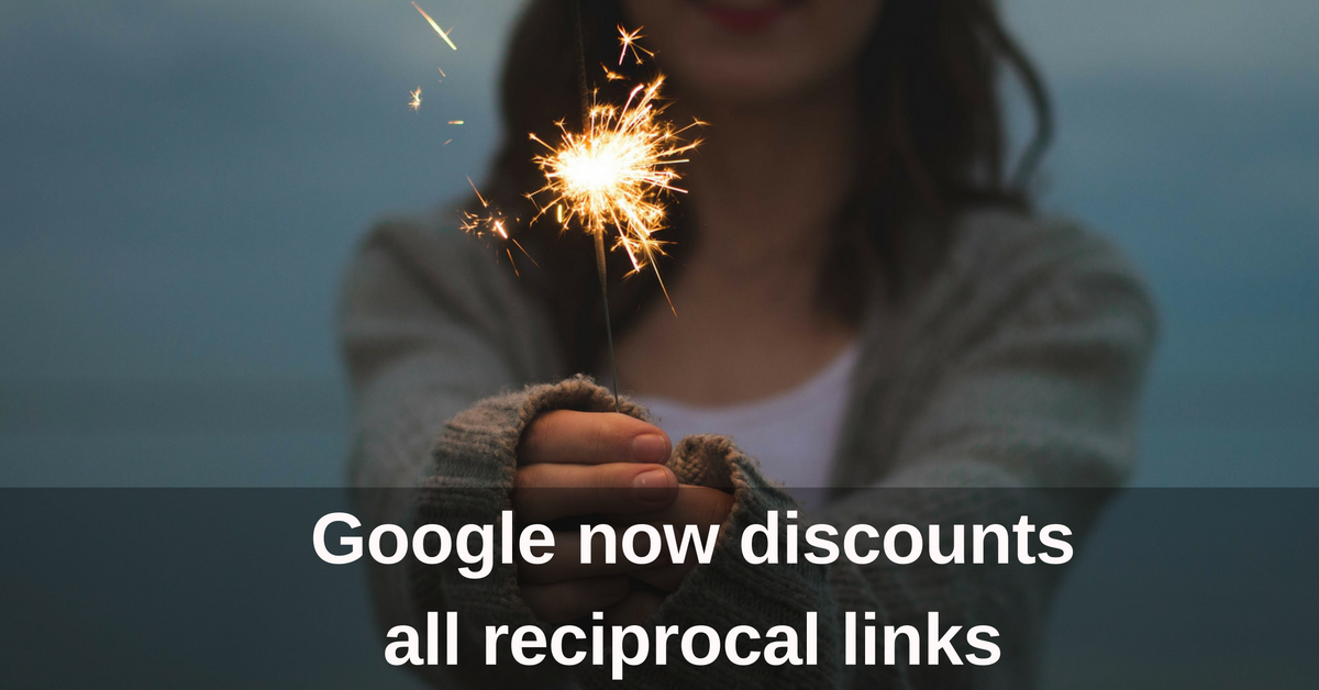 google-now-discounts-all-reciprocal-links