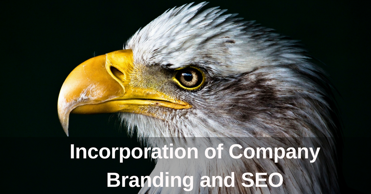 incorporation-of-company-branding-and-seo