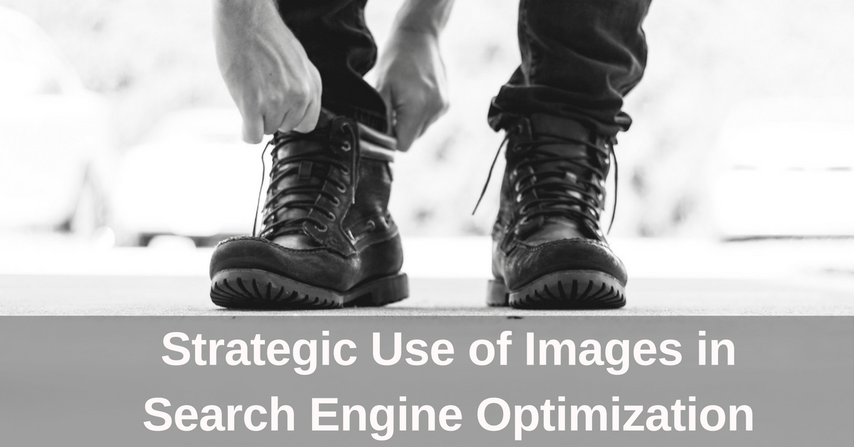 strategic-use-of-images-in-seo