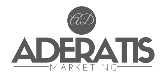 Aderatis Marketing