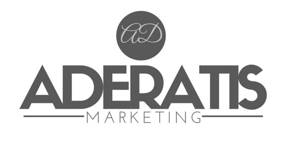 Aderatis Marketing