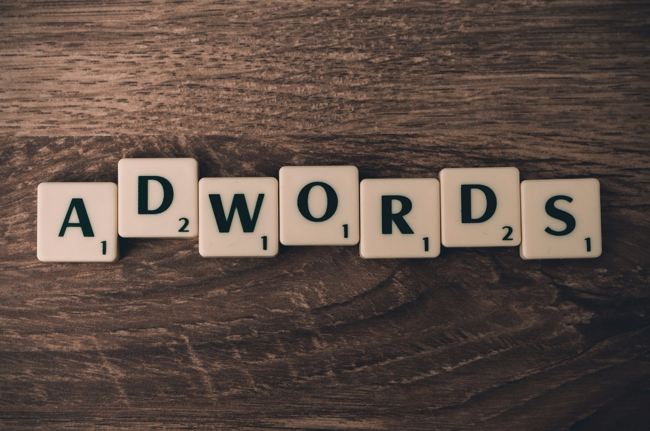 Adwords Management Torquay